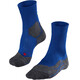 Falke RU3 Running Socks Men athletic blue